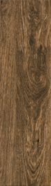 RUSTIC PORCELAIN FLOOR TILE WOOD EFFECT 15,7X59,2 ALSACIA OAK MATT (ANTI-SLIP) - CRT