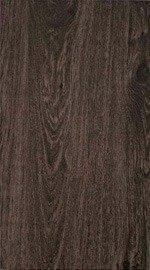 RUSTIC PORCELAIN FLOOR TILE WOOD EFFECT 33X60 ALSACIA WENGUE MATT (ANTI-SLIP) - CRT