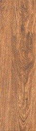 RUSTIC PORCELAIN FLOOR TILE WOOD EFFECT 15,7X59,2 ALSACIA BEECH MATT (ANTI-SLIP) - CRT