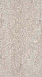 RUSTIC PORCELAIN FLOOR TILE WOOD EFFECT 33X60 ALSACIA WHITE MATT (ANTI-SLIP) - CRT