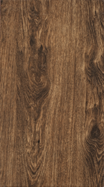RUSTIC PORCELAIN FLOOR TILE WOOD EFFECT 33X60 ALSACIA OAK MATT (ANTI-SLIP) - CRT