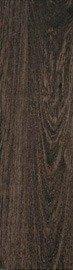 RUSTIC PORCELAIN FLOOR TILE WOOD EFFECT 15,7X59,2 ALSACIA WENGUE MATT (ANTI-SLIP) - CRT