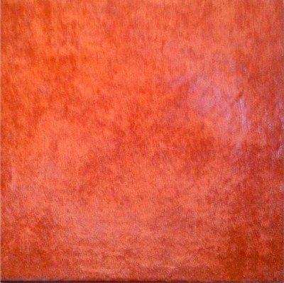Pavimento 33x33 arizona rosso azo for Azulejos baratos en cordoba