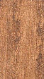 RUSTIC PORCELAIN FLOOR TILE WOOD EFFECT 33X60 ALSACIA BEECH MATT (ANTI-SLIP) - CRT